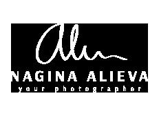 Fotograf Karlovy Vary