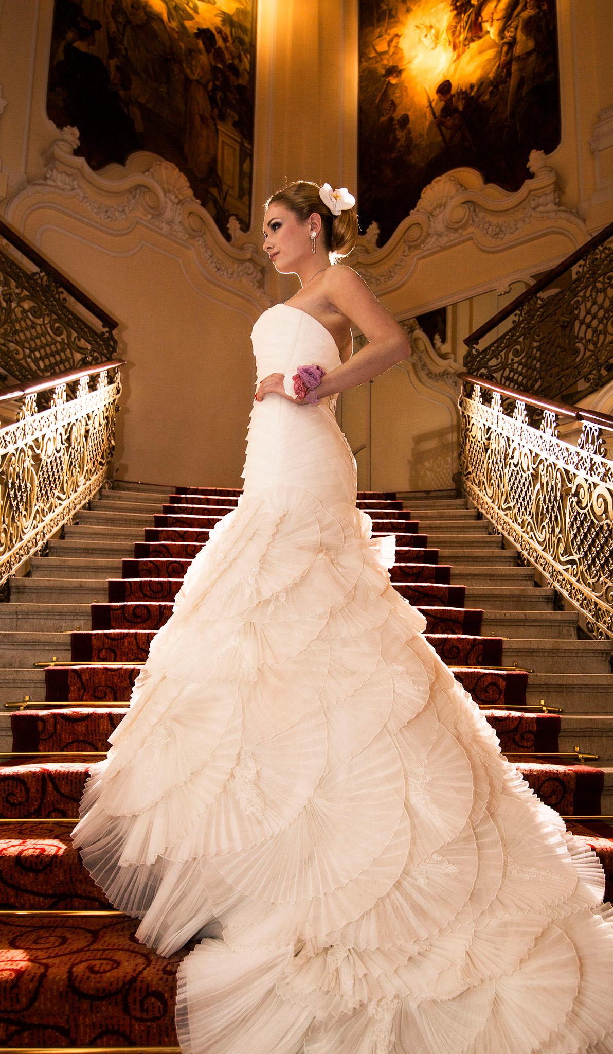 svatební-fotograf
