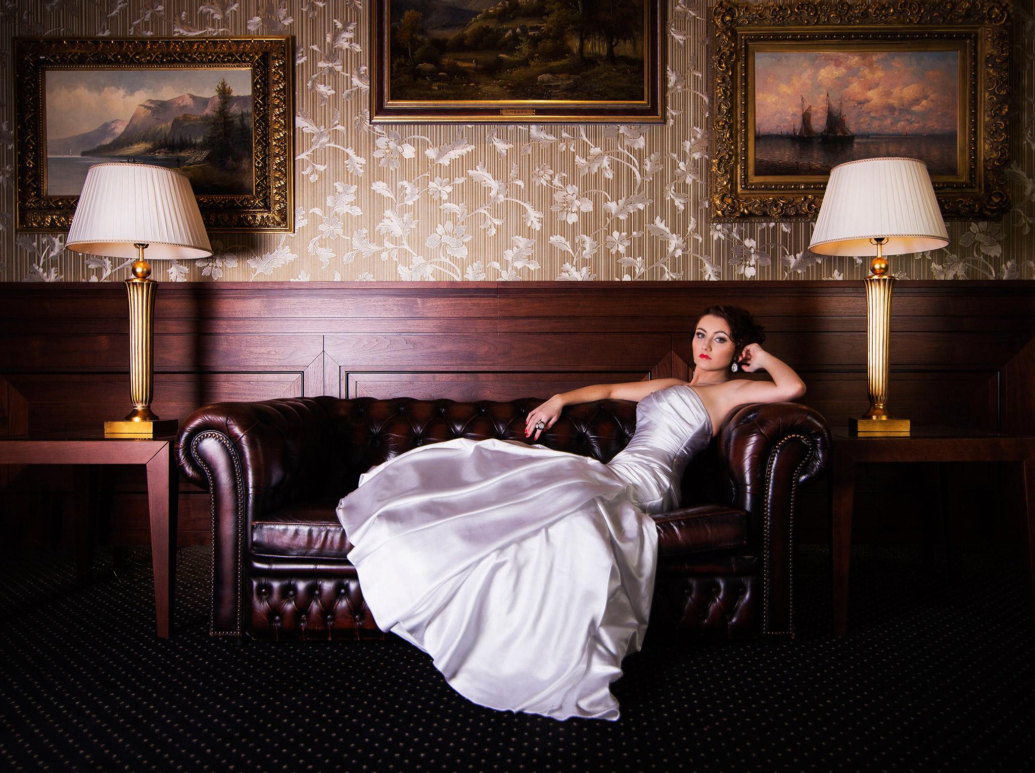 akty , boudour , portrety , foceni ,fotograf karlovy vary , atelier , fotoatelier , profesionalni fotograf, svatebni fotograf , moda , beauty , relax , foceni cz,svatby , deti , rodinne foceni , foceni deti