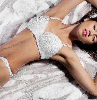 Akty- boudoir- Jak vypadat sexy na profi fotkách